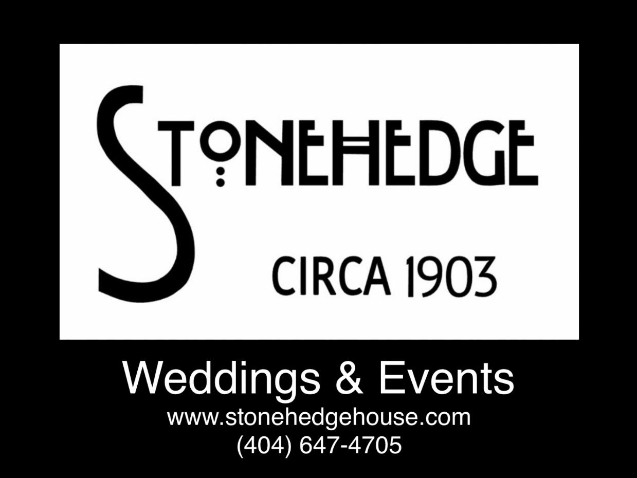 Stonehedge House