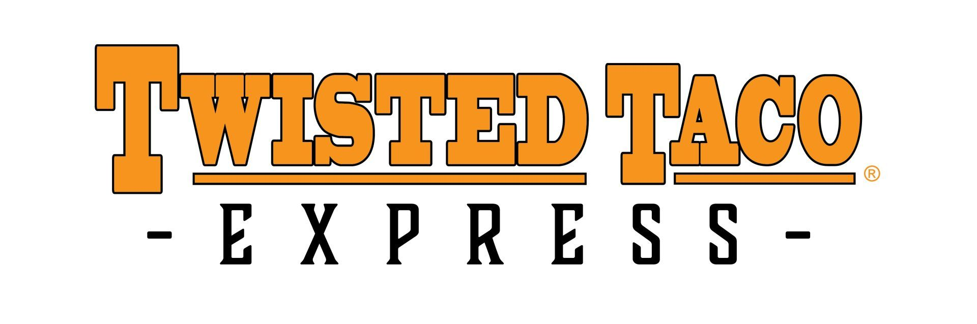 Twisted Taco Express
