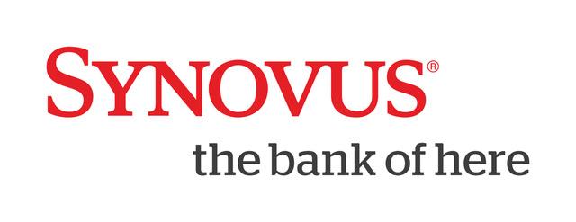 https://www.synovus.com/
