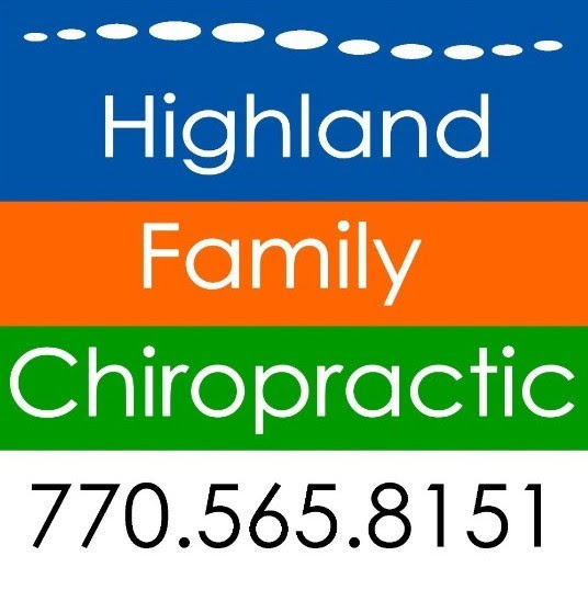 Highland Family Chiropractic